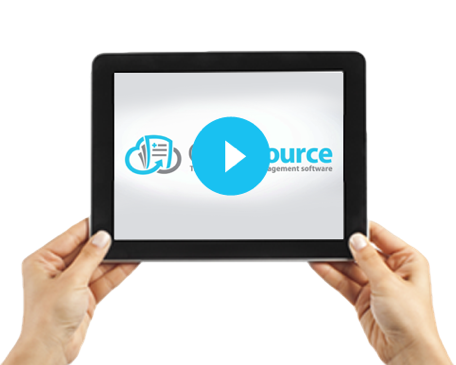 View Our Demo Video